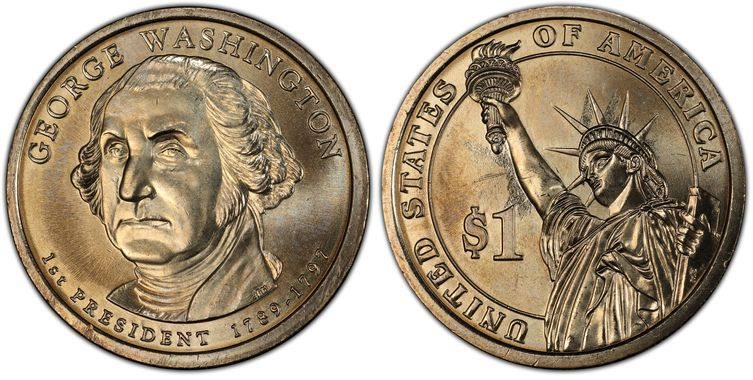 http://images.pcgs.com/CoinFacts/34824871_101286431_550.jpg