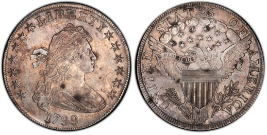 http://images.pcgs.com/CoinFacts/34825132_101350988_550.jpg