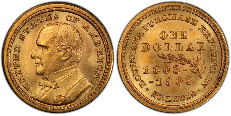 http://images.pcgs.com/CoinFacts/34825137_101350642_550.jpg