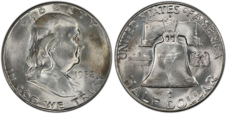 http://images.pcgs.com/CoinFacts/34825158_102008481_550.jpg