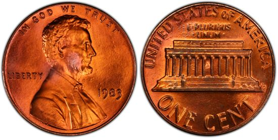 http://images.pcgs.com/CoinFacts/34825169_101720825_550.jpg