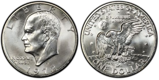 http://images.pcgs.com/CoinFacts/34825200_101847630_550.jpg