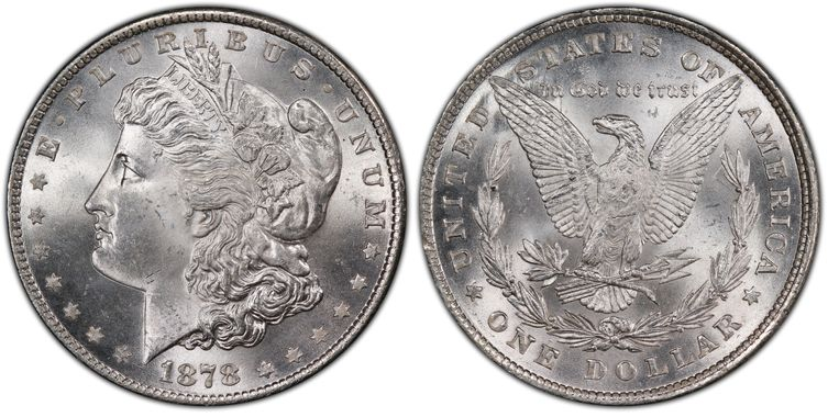 http://images.pcgs.com/CoinFacts/34825251_101838975_550.jpg