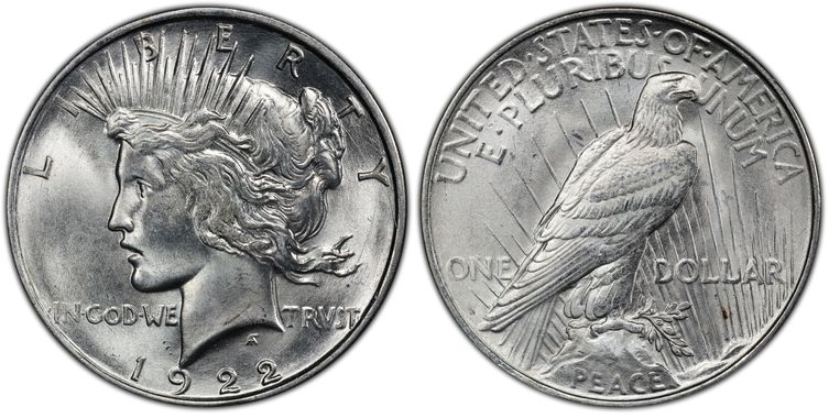 http://images.pcgs.com/CoinFacts/34825277_101720420_550.jpg