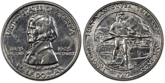 http://images.pcgs.com/CoinFacts/34825335_101961036_550.jpg