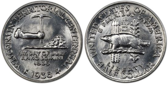 http://images.pcgs.com/CoinFacts/34825336_101961056_550.jpg