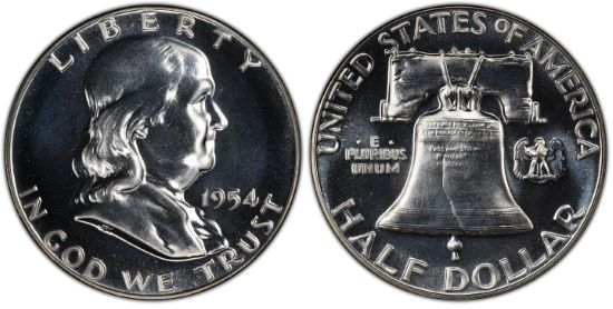 http://images.pcgs.com/CoinFacts/34825347_101961247_550.jpg