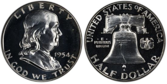 http://images.pcgs.com/CoinFacts/34825348_101961262_550.jpg