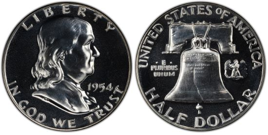 http://images.pcgs.com/CoinFacts/34825349_101961320_550.jpg
