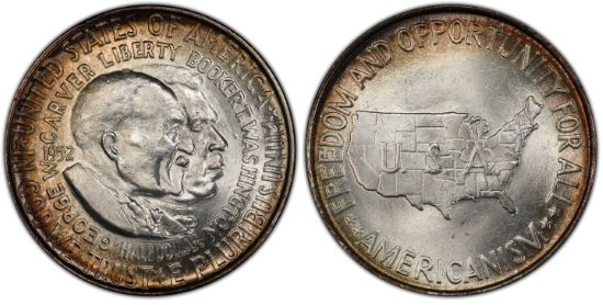 http://images.pcgs.com/CoinFacts/34825498_101354804_550.jpg