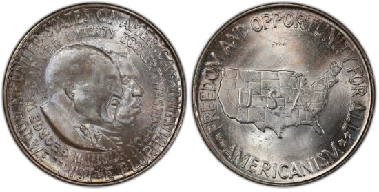 http://images.pcgs.com/CoinFacts/34825590_101272932_550.jpg