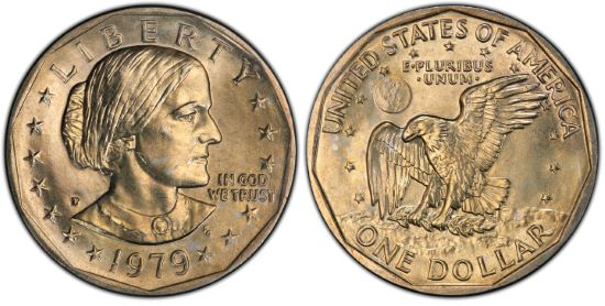 http://images.pcgs.com/CoinFacts/34825719_104749216_550.jpg
