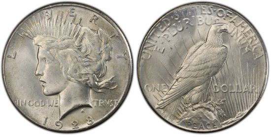 http://images.pcgs.com/CoinFacts/34825754_101282246_550.jpg