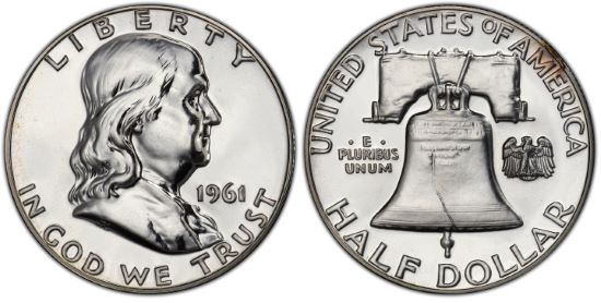 http://images.pcgs.com/CoinFacts/34826471_103359687_550.jpg