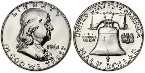 http://images.pcgs.com/CoinFacts/34826472_103359697_550.jpg