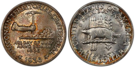 http://images.pcgs.com/CoinFacts/34827810_101358068_550.jpg