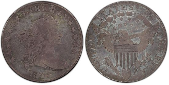 http://images.pcgs.com/CoinFacts/34828066_101352482_550.jpg