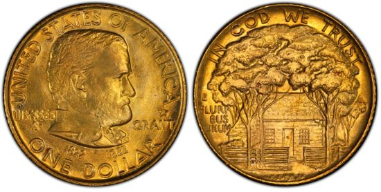 http://images.pcgs.com/CoinFacts/34828070_101282037_550.jpg