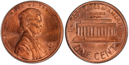 http://images.pcgs.com/CoinFacts/34828866_102128584_550.jpg