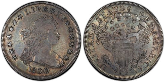 http://images.pcgs.com/CoinFacts/34828952_101415539_550.jpg