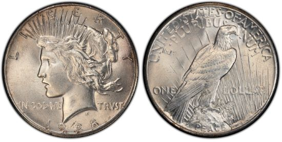 http://images.pcgs.com/CoinFacts/34828954_101415318_550.jpg