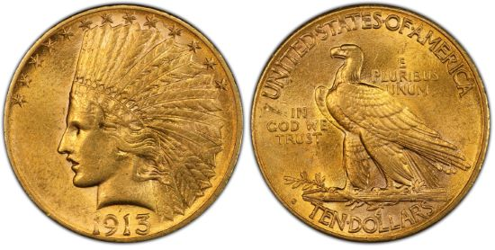 http://images.pcgs.com/CoinFacts/34828979_101286413_550.jpg