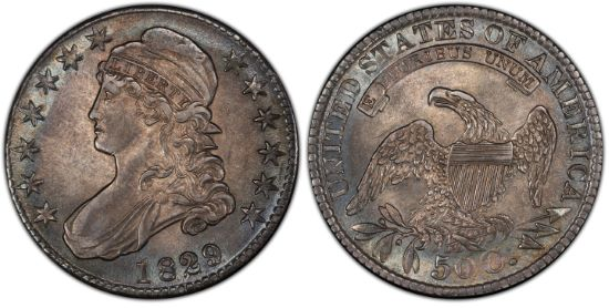 http://images.pcgs.com/CoinFacts/34828997_101266062_550.jpg