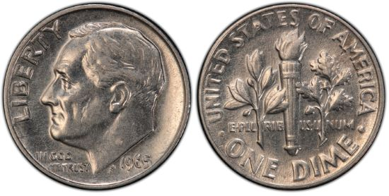 http://images.pcgs.com/CoinFacts/34830815_103358958_550.jpg