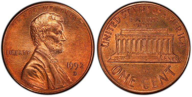 http://images.pcgs.com/CoinFacts/34830817_103358992_550.jpg