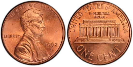 http://images.pcgs.com/CoinFacts/34830818_103358836_550.jpg