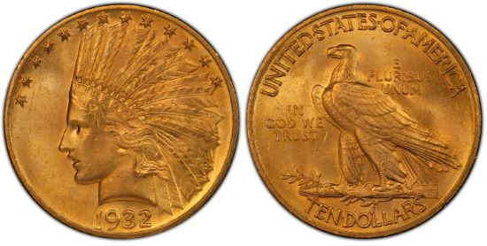 http://images.pcgs.com/CoinFacts/34831011_93401940_550.jpg