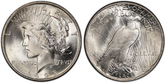 http://images.pcgs.com/CoinFacts/34831236_101415603_550.jpg