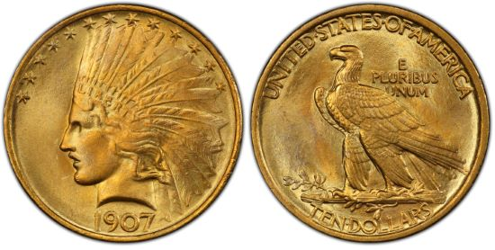 http://images.pcgs.com/CoinFacts/34832015_101268166_550.jpg