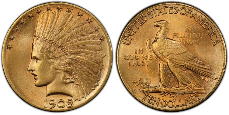 http://images.pcgs.com/CoinFacts/34832016_101268177_550.jpg