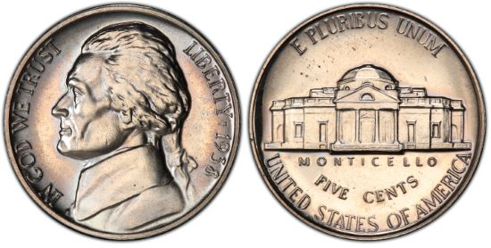 http://images.pcgs.com/CoinFacts/34835089_105719266_550.jpg