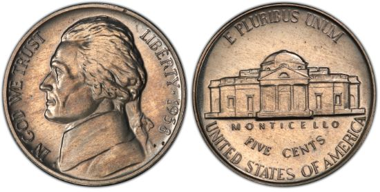 http://images.pcgs.com/CoinFacts/34835091_105719267_550.jpg