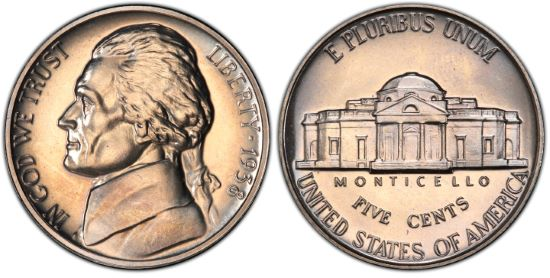 http://images.pcgs.com/CoinFacts/34835092_105719278_550.jpg