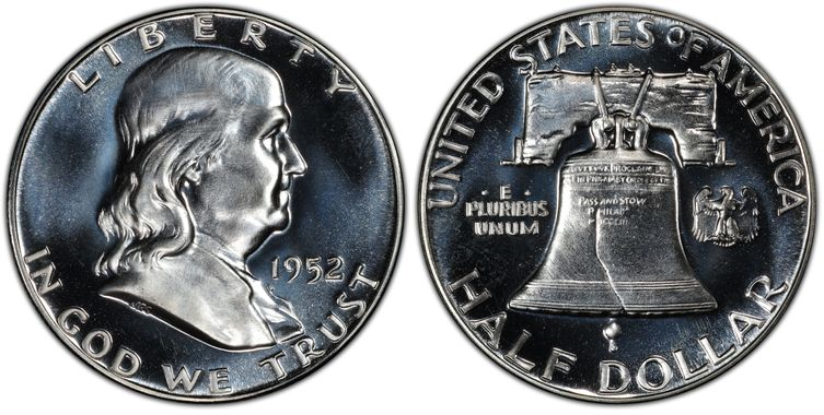 http://images.pcgs.com/CoinFacts/34835125_101165945_550.jpg