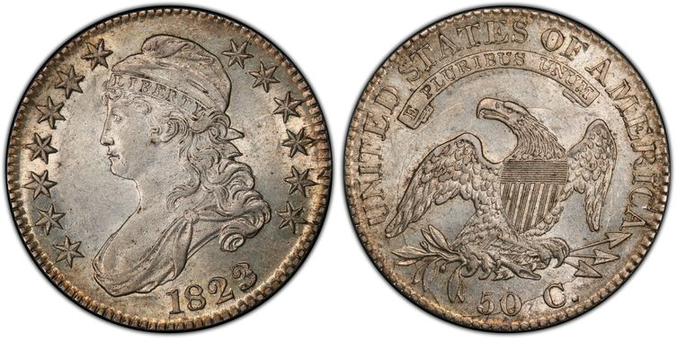 http://images.pcgs.com/CoinFacts/34835758_102120557_550.jpg