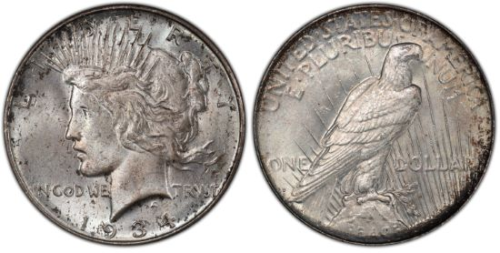 http://images.pcgs.com/CoinFacts/34836362_101165017_550.jpg
