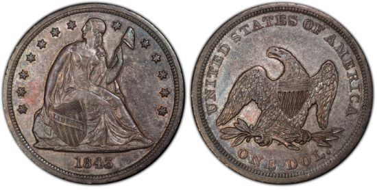 http://images.pcgs.com/CoinFacts/34836399_101163162_550.jpg