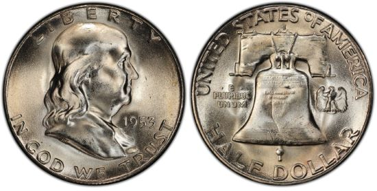 http://images.pcgs.com/CoinFacts/34836557_101162844_550.jpg