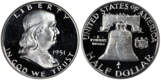 http://images.pcgs.com/CoinFacts/34836561_101164980_550.jpg