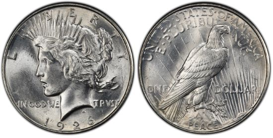 http://images.pcgs.com/CoinFacts/34840115_101271954_550.jpg