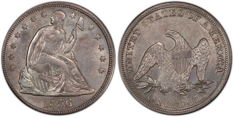 http://images.pcgs.com/CoinFacts/34840228_101180681_550.jpg