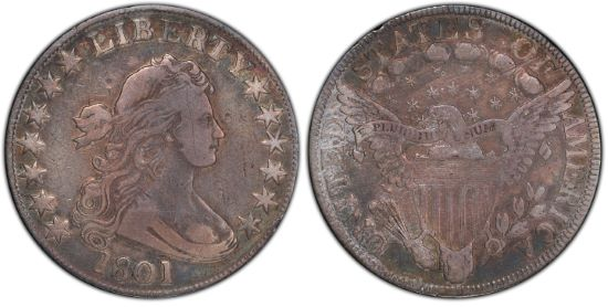 http://images.pcgs.com/CoinFacts/34840229_101180856_550.jpg