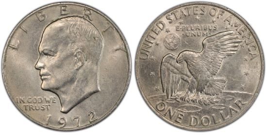 http://images.pcgs.com/CoinFacts/34840667_103358247_550.jpg