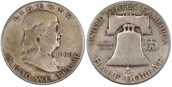 http://images.pcgs.com/CoinFacts/34840668_103358260_550.jpg