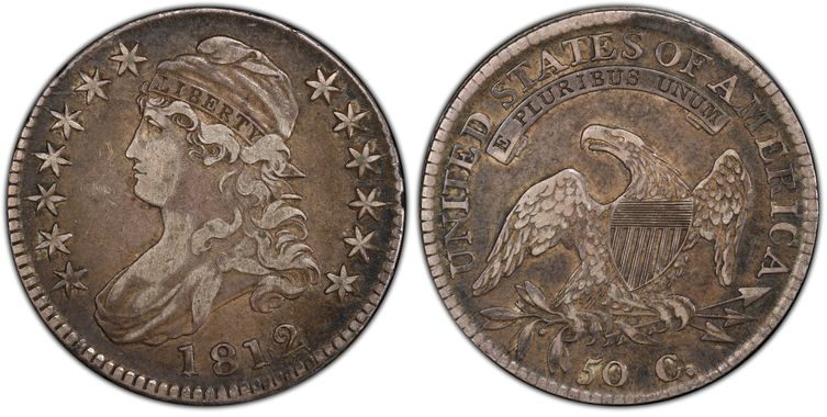 http://images.pcgs.com/CoinFacts/34841564_108244396_550.jpg