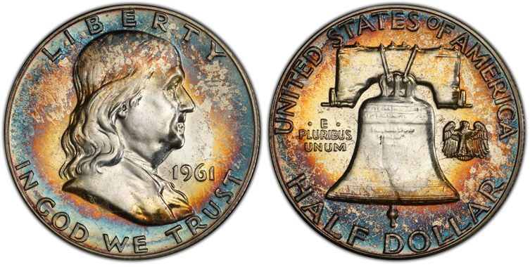 http://images.pcgs.com/CoinFacts/34841566_108240259_550.jpg